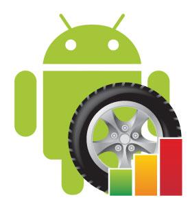Приложение под Android