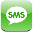 SMS оповещение об окончании действия полиса ОСАГО