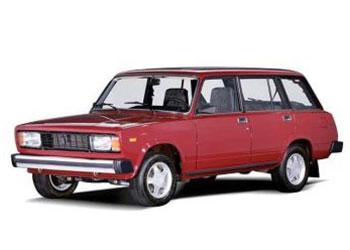 Нормы расхода топлива на автомобили КамАЗ | Спецтехника