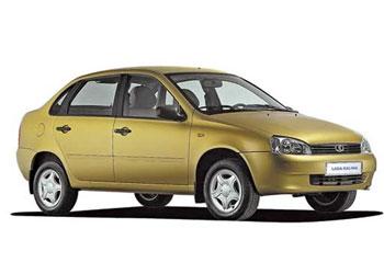 ГАЗ-66 норма расхода топлива (бензина) на 100 км