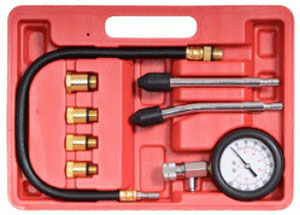 компрессометр
