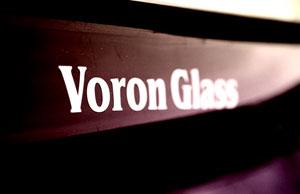 Voron Glass